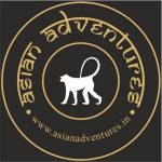 Asian Adventures logo