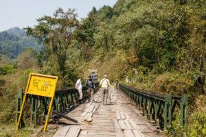 Doimara Bridge