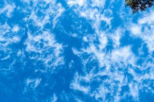 Kilbury Clouds